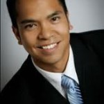 Kyle Reyes