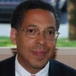 Lewis D