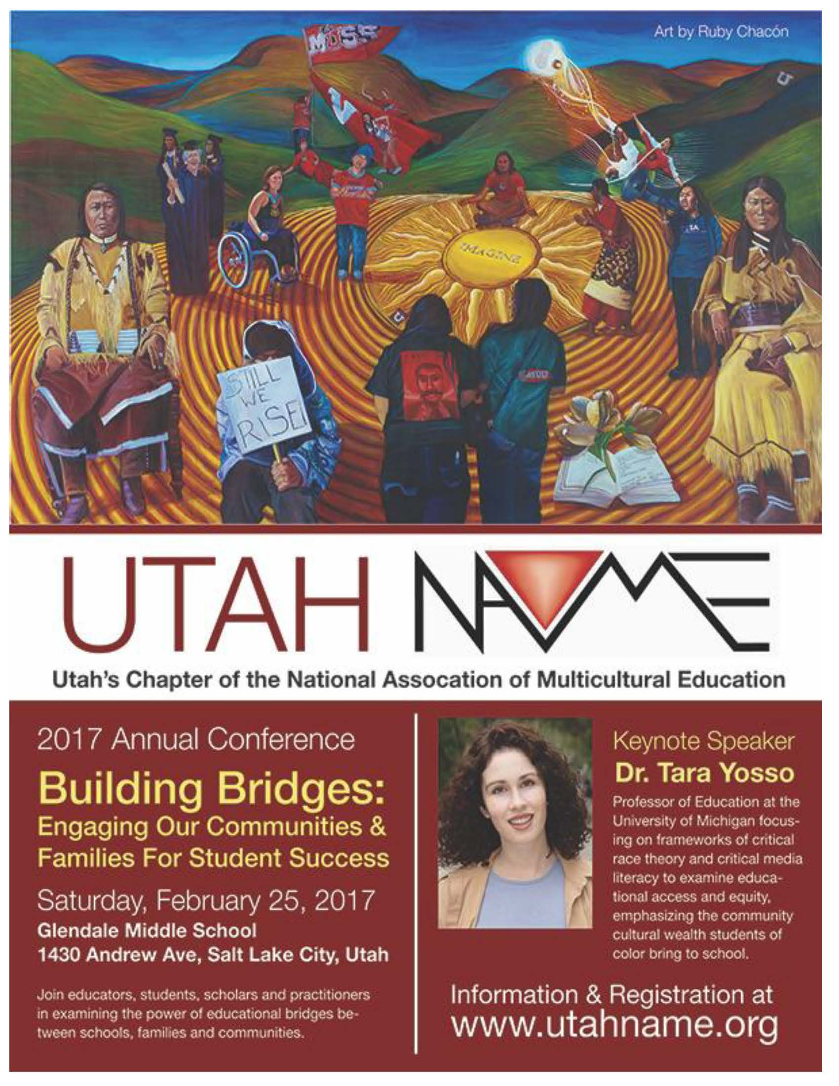 student essay contest utah   student essay contest · student art contest · national association for multicultural education · contact us